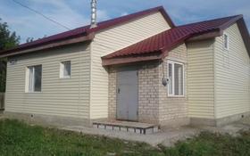 2-комнатный дом, 67 м², 16 сот., Торговая 37 за 5 млн 〒 в Кокпекты