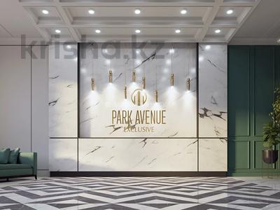 2-комнатная квартира, 71 м², Туркестан 28/2 за 30.5 млн 〒 в Нур-Султане (Астана), Есиль р-н — фото 2