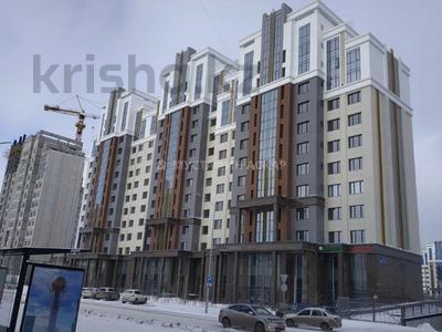 2-комнатная квартира, 71 м², Туркестан 28/2 за 30.5 млн 〒 в Нур-Султане (Астана), Есиль р-н — фото 3