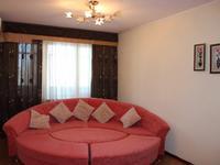 2-комнатная квартира, 70 м², 6/9 этаж посуточно
