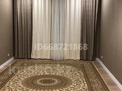 3-комнатная квартира, 121.3 м², 4/5 этаж, мкр. 4 29 за 38 млн 〒 в Уральске, мкр. 4