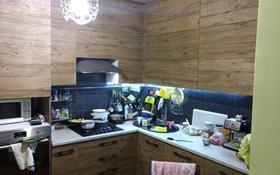 4-комнатная квартира, 100 м², 2/9 этаж, мкр Жетысу-3, Абая — Бауыржана Момышулы за 34.5 млн 〒 в Алматы, Ауэзовский р-н