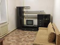 2-комнатная квартира, 42 м², 3/3 этаж помесячно