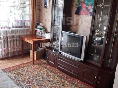 4-комнатная квартира, 90 м², 1/5 этаж, улица Жангозина 75/5 за 16.5 млн 〒 в Каскелене