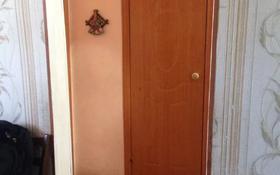 1-комнатная квартира, 29.5 м², 1/2 этаж, улица Тажибаева 1а — Кунаева за 6 млн 〒 в