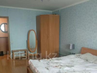 1-комнатная квартира, 40 м², 1/11 этаж помесячно, 12-й мкр 35 за 80 000 〒 в Актау, 12-й мкр — фото 5