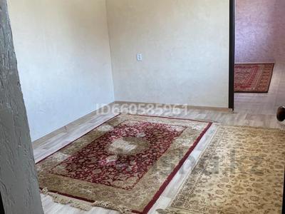 4-комнатный дом, 116 м², 7 сот., мкр Достык за 10 млн 〒 в Шымкенте, Каратауский р-н — фото 2