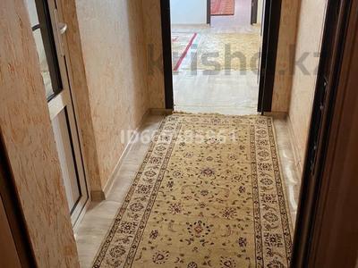 4-комнатный дом, 116 м², 7 сот., мкр Достык за 10 млн 〒 в Шымкенте, Каратауский р-н — фото 4
