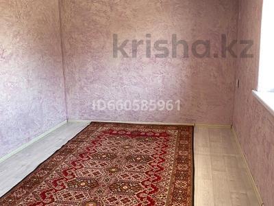 4-комнатный дом, 116 м², 7 сот., мкр Достык за 10 млн 〒 в Шымкенте, Каратауский р-н — фото 5