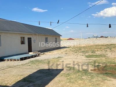 4-комнатный дом, 116 м², 7 сот., мкр Достык за 10 млн 〒 в Шымкенте, Каратауский р-н — фото 6