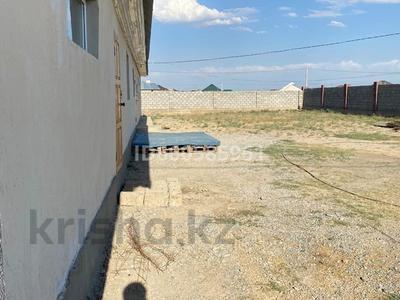 4-комнатный дом, 116 м², 7 сот., мкр Достык за 10 млн 〒 в Шымкенте, Каратауский р-н — фото 7