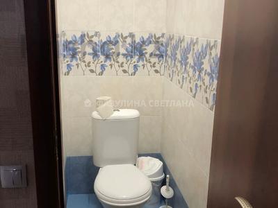 2-комнатная квартира, 49.7 м², 4/5 этаж, проспект Абылай Хана — проспект Жибек Жолы за 33.5 млн 〒 в Алматы, Алмалинский р-н