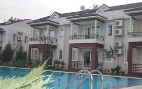3-комнатная квартира, 120 м², 2/3 этаж, Kundu lara 1 за 41 млн 〒 в Анталье