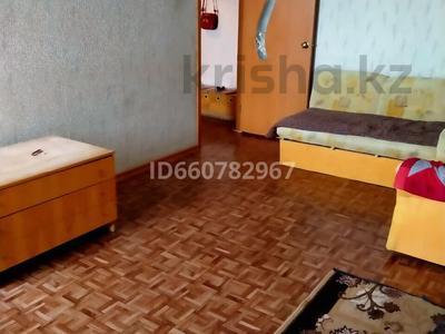 2-комнатная квартира, 55 м², 9/9 этаж, Абая 16 за 10.5 млн 〒 в Костанае