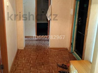 2-комнатная квартира, 55 м², 9/9 этаж, Абая 16 за 10.5 млн 〒 в Костанае — фото 2