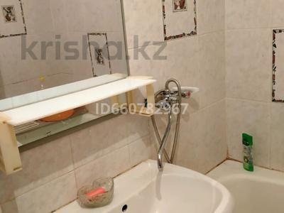 2-комнатная квартира, 55 м², 9/9 этаж, Абая 16 за 10.5 млн 〒 в Костанае — фото 8