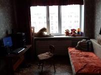 2-комнатная квартира, 33.5 м², 5/5 этаж