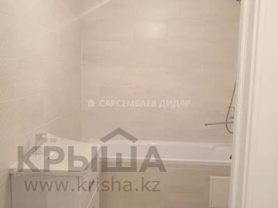 1-комнатная квартира, 36.3 м², 17/24 этаж, Қабанбай батыр 48/7 за 15.8 млн 〒 в Нур-Султане (Астана), Есиль р-н — фото 2