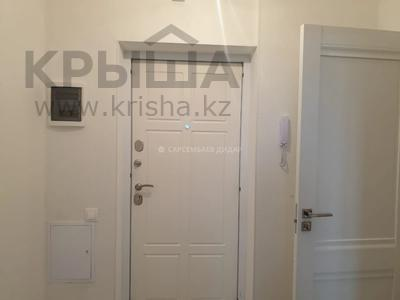1-комнатная квартира, 36.3 м², 17/24 этаж, Қабанбай батыр 48/7 за 15.8 млн 〒 в Нур-Султане (Астана), Есиль р-н — фото 3