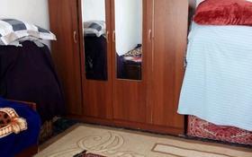 2-комнатная квартира, 59.6 м², 1/4 этаж, Мкр Мольтек 19 за 13 млн 〒 в Сарыагаш