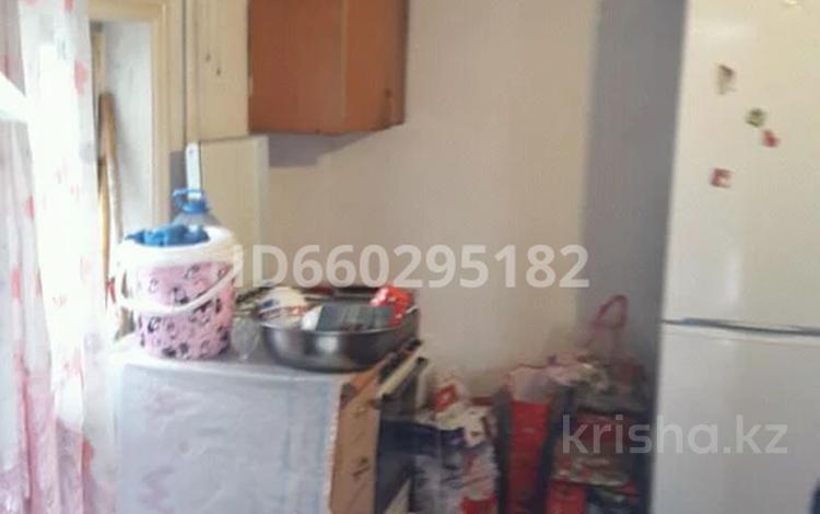 2-комнатный дом, 45 м², мкр Тастак-2 — Софья за 19.8 млн 〒 в Алматы, Алмалинский р-н