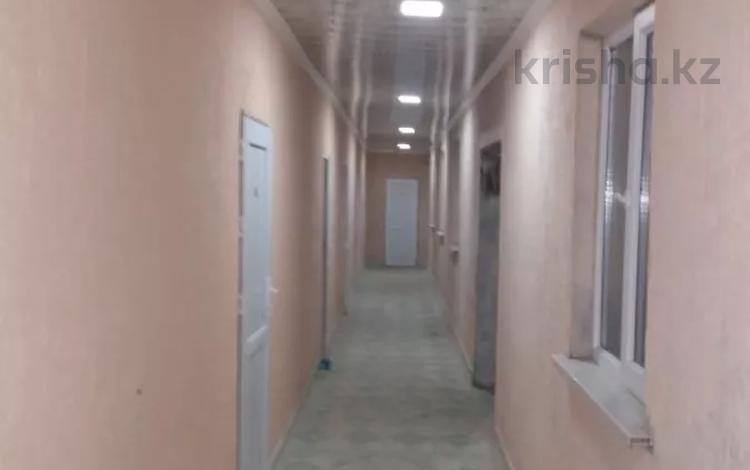 Здание, площадью 250 м², Султанова 213 за 15 млн 〒 в Туркестане
