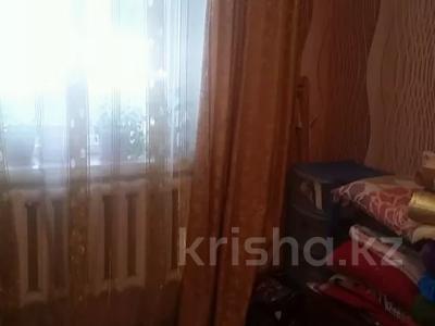 4-комнатная квартира, 86 м², 6/12 этаж, Тургенева 32 — Мира за 9 млн 〒 в Актобе — фото 4