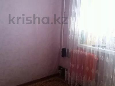 4-комнатная квартира, 86 м², 6/12 этаж, Тургенева 32 — Мира за 9 млн 〒 в Актобе — фото 5