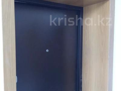 7-комнатный дом, 320 м², 10 сот., Ондасынова 73 за 26.5 млн 〒 в Караганде — фото 7