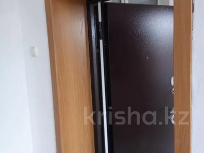 7-комнатный дом, 320 м², 10 сот., Ондасынова 73 за 26.5 млн 〒 в Караганде — фото 8