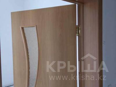 7-комнатный дом, 320 м², 10 сот., Ондасынова 73 за 26.5 млн 〒 в Караганде — фото 9