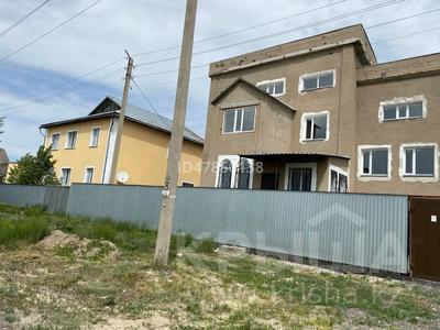 7-комнатный дом, 320 м², 10 сот., Ондасынова 73 за 26.5 млн 〒 в Караганде — фото 11