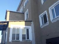 7-комнатный дом, 320 м², 10 сот.