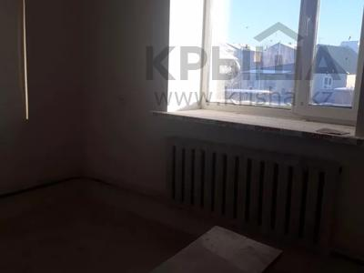 7-комнатный дом, 320 м², 10 сот., Ондасынова 73 за 26.5 млн 〒 в Караганде — фото 3