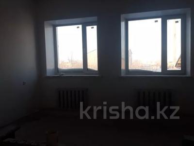7-комнатный дом, 320 м², 10 сот., Ондасынова 73 за 26.5 млн 〒 в Караганде — фото 4