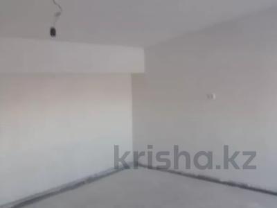 7-комнатный дом, 320 м², 10 сот., Ондасынова 73 за 26.5 млн 〒 в Караганде — фото 5