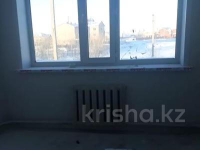 7-комнатный дом, 320 м², 10 сот., Ондасынова 73 за 26.5 млн 〒 в Караганде — фото 6