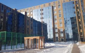 1-комнатная квартира, 40 м², 6/9 этаж, Туран 46а — Орынбор за 15 млн 〒 в Нур-Султане (Астана), Есильский р-н