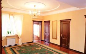 5-комнатный дом посуточно, 250 м², 10 сот., Плахуты — Энтузиастов за 120 000 〒 в Усть-Каменогорске