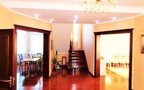 5-комнатный дом посуточно, 250 м², 10 сот., Плахуты за 120 000 〒 в Усть-Каменогорске