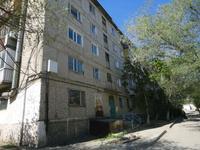 3-комнатная квартира, 53 м², 3/5 этаж, проспект Алашахана 4 за 13.5 млн 〒 в Жезказгане
