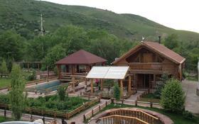 11-комнатный дом посуточно, 900 м², 40 сот., Набережная 10 за 230 000 〒 в Талгаре