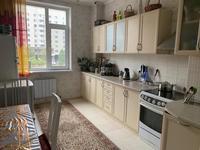 2-комнатная квартира, 80 м², 2/10 этаж помесячно