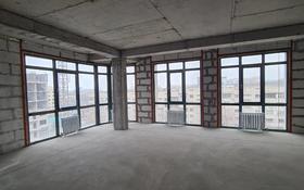 2-комнатная квартира, 73.74 м², 6/12 этаж, Жамбыла 173 — Айтиева за 34.5 млн 〒 в Алматы, Алмалинский р-н