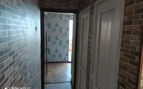 4-комнатная квартира, 78 м², 2/4 этаж, 1-й микрорайон 1 за 15 млн 〒 в Ленгере