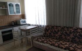 2-комнатная квартира, 65 м², 4/5 этаж посуточно, Машхура Жусупа 1 — Торайгырова за 6 500 〒 в Павлодаре