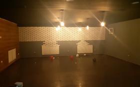 подвальное помещение, в хорошем районе города за 250 000 〒 в Нур-Султане (Астана), р-н Байконур