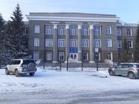 Помещение площадью 1500 м², Строителей 28 за 2 000 〒 в Темиртау