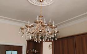 2-комнатная квартира, 51 м², 4/5 этаж, улица Абая (Ленина) 41 за 21 млн 〒 в Балхаше