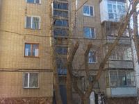 2-комнатная квартира, 54 м², 5/5 этаж помесячно